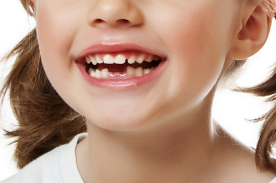 The Tooth fairy What to do When Your Child Starts Losing Teeth