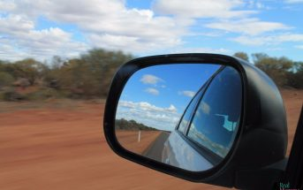 Simple Tips for A Flawless Family Road Trip