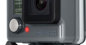 GoPro at Best Buy