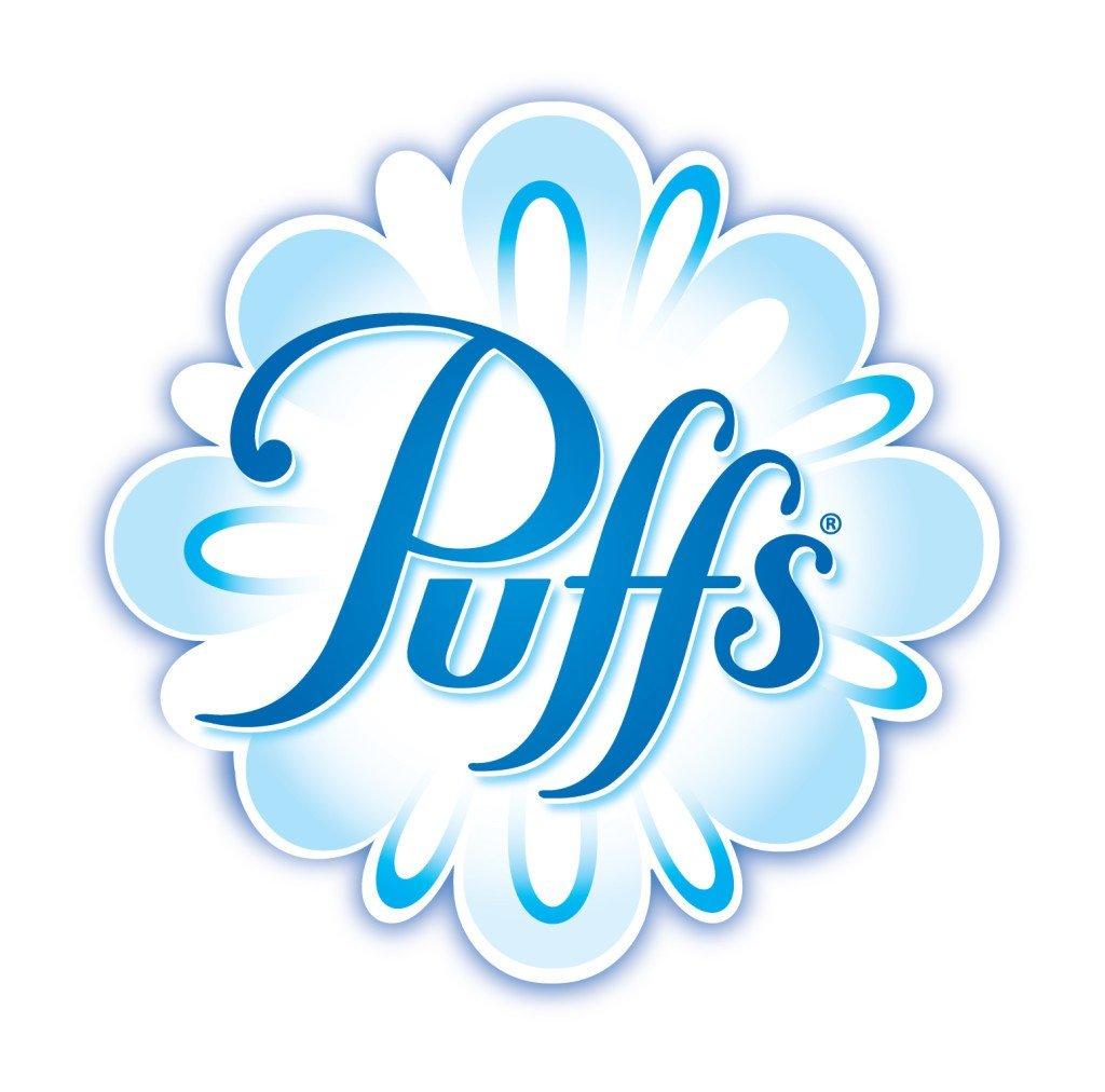 Puffs
