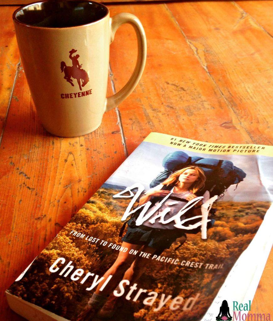 Six Inspirational Books for Women
