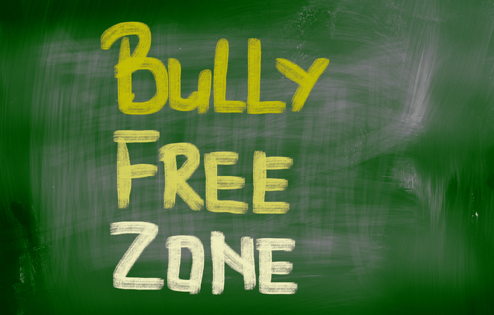 National Bullying Prevention Month Its Time for Awareness