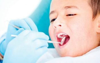 7 Ways Parents can Help their Kids Overcome their Fear of the Dentist