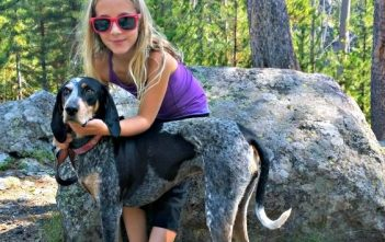 4 Fun Ways to Stay Fit with Your Furry Friend