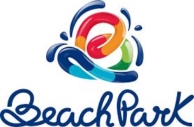 Beach Park Latin America