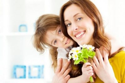 5 Great Gifts to Make Mom Smile