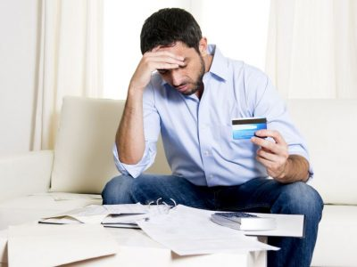 Family Financial Problems How to Help your Loved Ones get Out of Debt