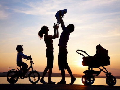 Divorce and Parenting, Is Joint Custody Right For Your Child?