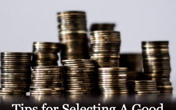 Tips for Selecting A Good Financial Advisor