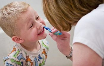 Get Your Kids Excited About Personal Hygiene Care with These 3 Tips