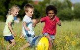 Summer Safety Tips All Parents Should Teach Their Kids
