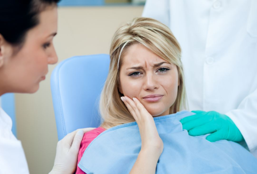 5 Tips To Prepare For Your Child's Wisdom Teeth Removal