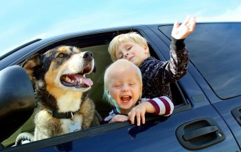 5 Ways to Treat Your Family Car Better Than Ever Before
