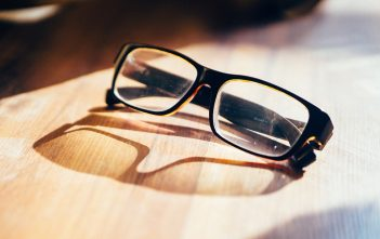 Basic Eye Care: Top Tips To Protect Your & Your Family's Eyesight