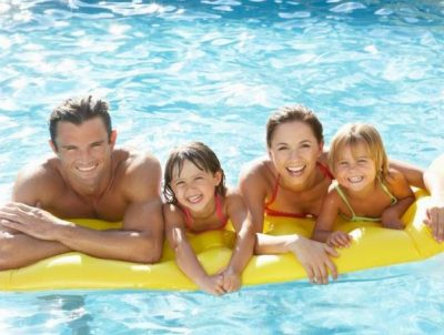 7-last-minute-family-summer-vacation-ideas-before-the-kids-go-back-to-school