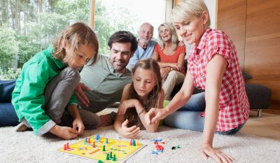 how-to-make-big-family-events-more-memorable