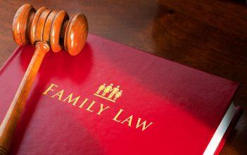 How to Make Divorce Easier on Every Family Member