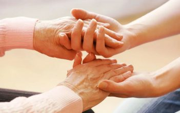 Top 4 Resources to Help You Care for Your Disabled Family Members