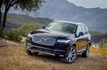5 Things to Look for in a Brand New Family Car