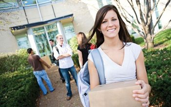 Preparing Your Kids for College? How to Help Them Find Housing