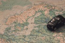 4 Ways to Go About Planning a FamilY European Getaway