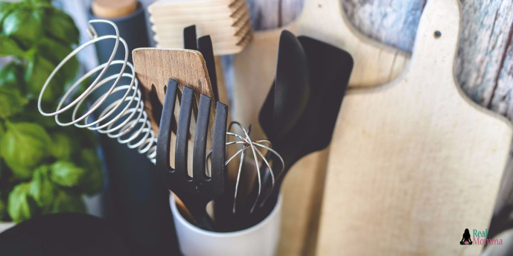 4 Ways to Organize Your Family's Belongings Once and for All