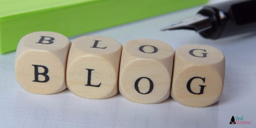 Easily Own a Genuine Blog