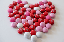 Very Easy Valentine's Craft Ideas For Kids