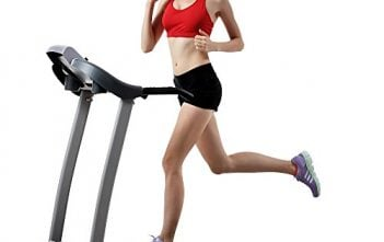 Fitness on the Fast Track: Reasons All You Need is Just 20 Minutes a Day