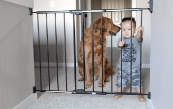 6 Easy Baby Proofing Tips For Your Home