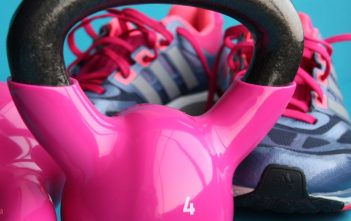 Exercise Your Body, Not Your Excuses: Breaking Down the Barriers to Fitness