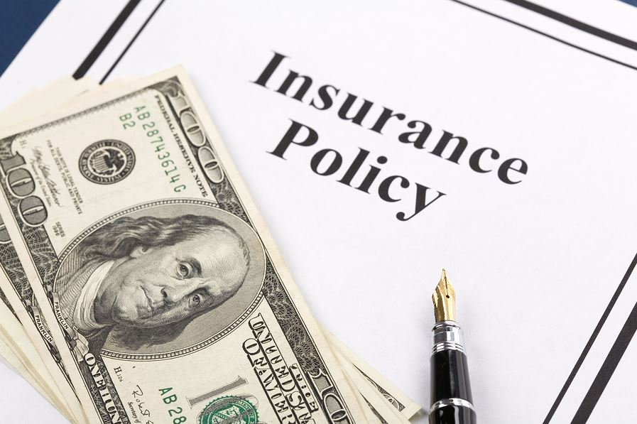 How Families Can Effectively Manage Their Various Insurance Premiums