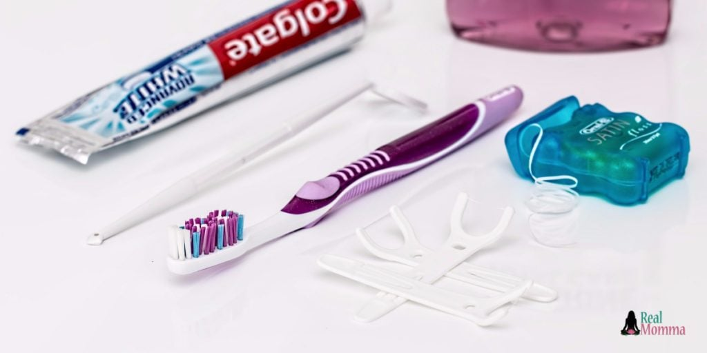 How Can Parents Effectively Teach Their Children Proper Oral Health?