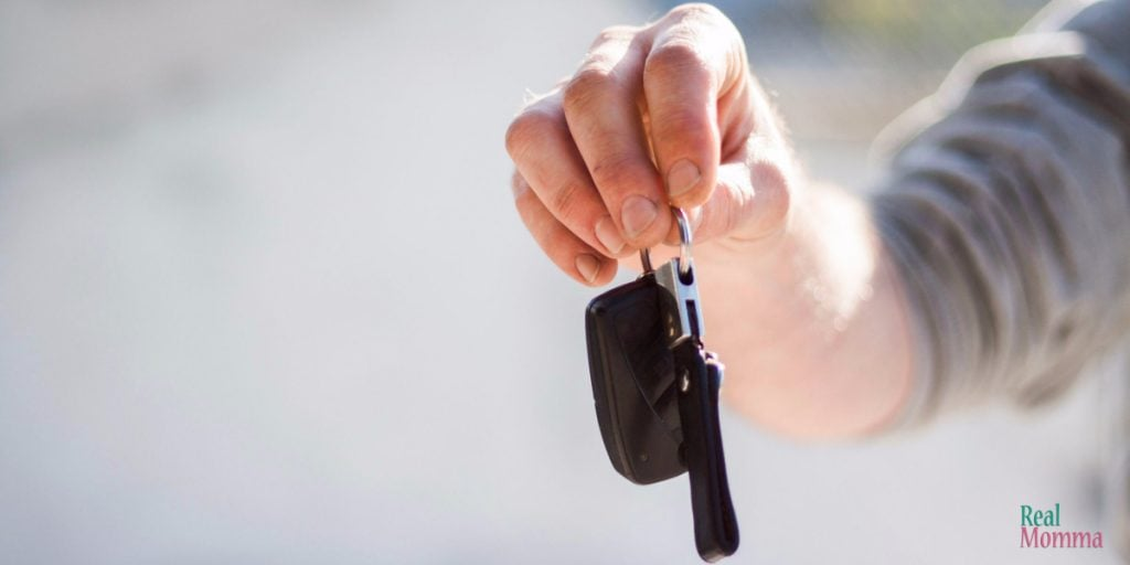 Why You Should be Shrewd When Shopping for a Family Car