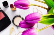 Quick and Easy Beauty Tips to Looking Your Best