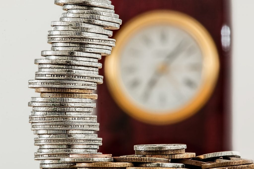 Easy Money-Making Tips for Tough Times