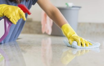 Finding your Perfect Match with Housekeeper.com