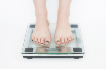 Weight-Loss Mistakes You Could Be Making