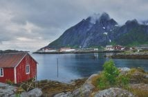 17 Reasons Why Norway Should Be On Your Bucket List