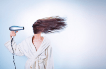 Three Serious Hair Crimes (That You Might Be Guilty Of)
