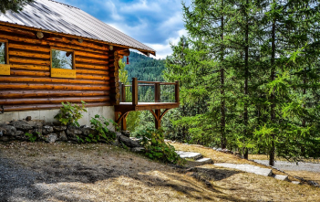 Could Moving to the Country Be the Best Life Decision You'll Make?