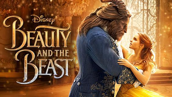 DisneysBeautyAndTheBeast.174533