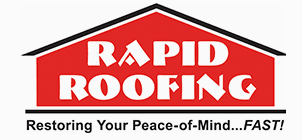 Rapid Roofing