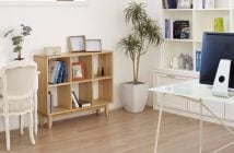 Make the Most of Every Space: Creative DIY Storage Ideas