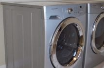 Five Laundry Room Upgrades for Half the Price