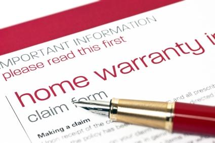 How Can Mommas Benefit from Home Warranty Products?