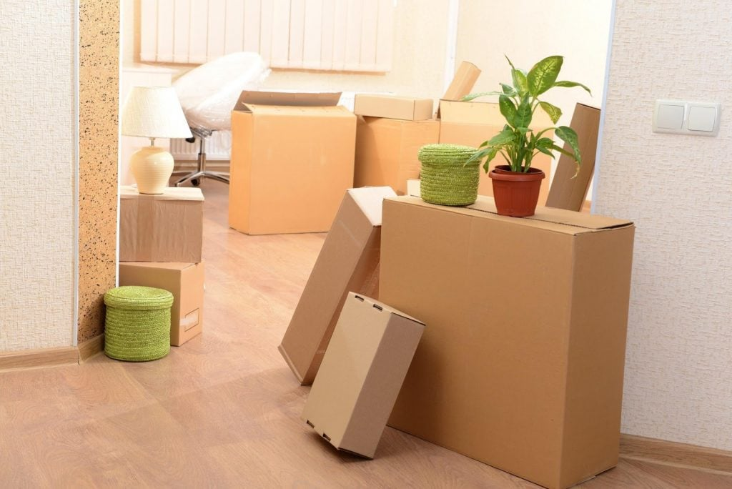 Distinct Features To Look For In A Moving Company