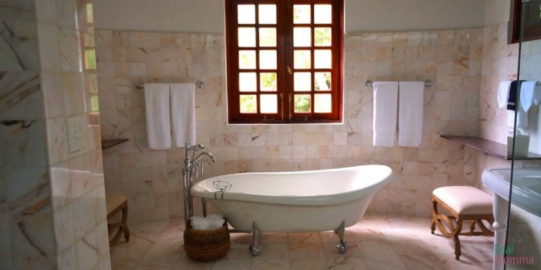 A Modern Look for a Very Old Style: Why Freestanding Tubs are Gaining Popularity Again