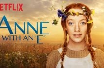 AnneWithAnE