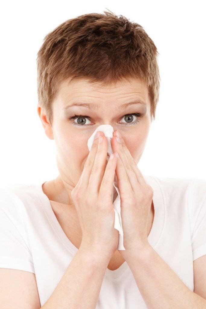 allergy 18656 1920